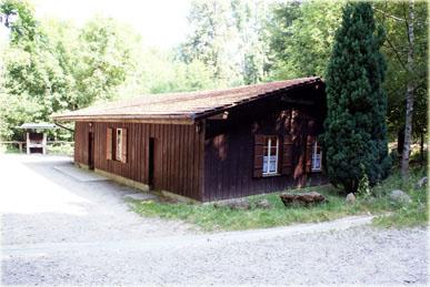 cabane2
